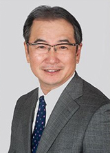 Global Career Partners Inc. 代表者 松谷 光一