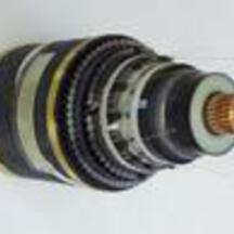 Cv cable